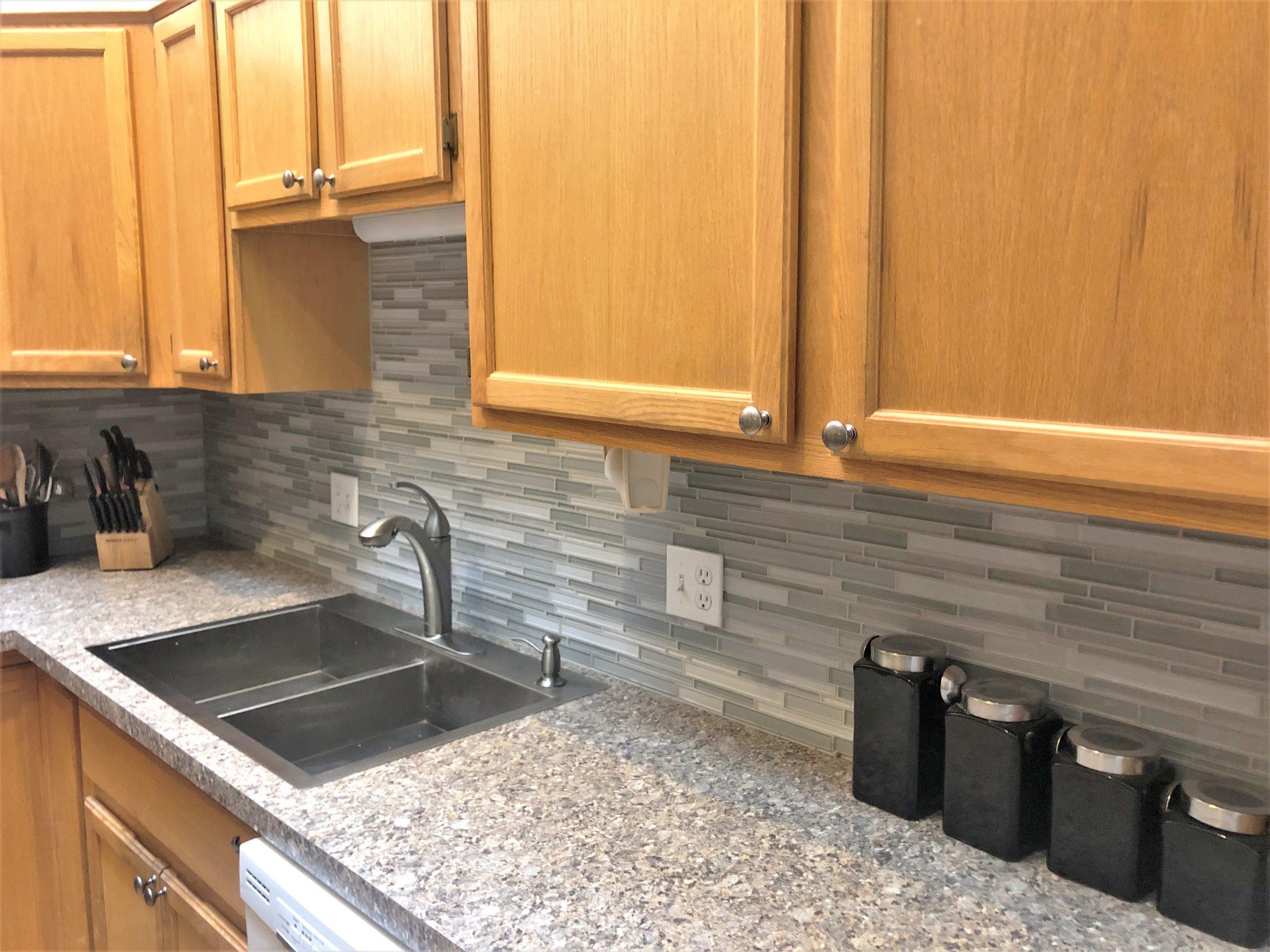 kitchen sink plumbing and drains.jpg