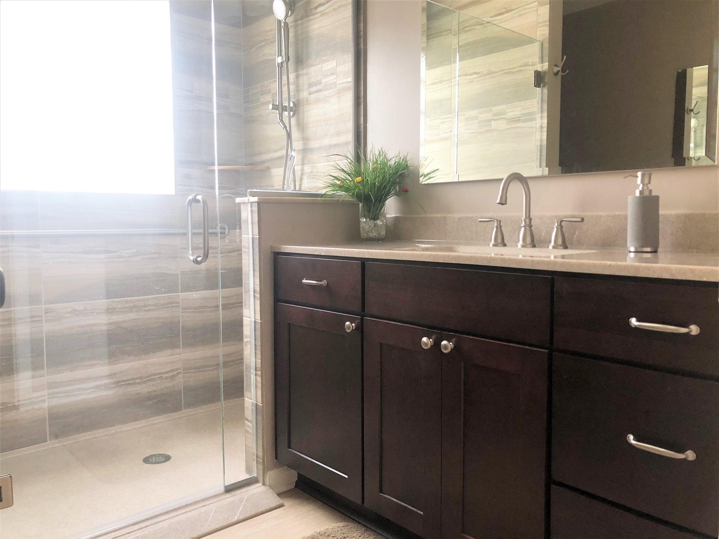 Bathroom remodeling.jpg