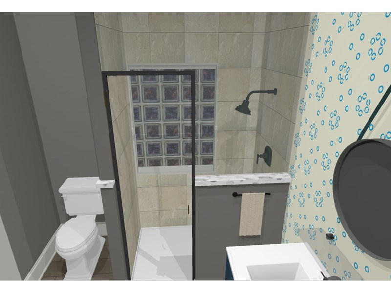 3D Bathroom Design.jpg