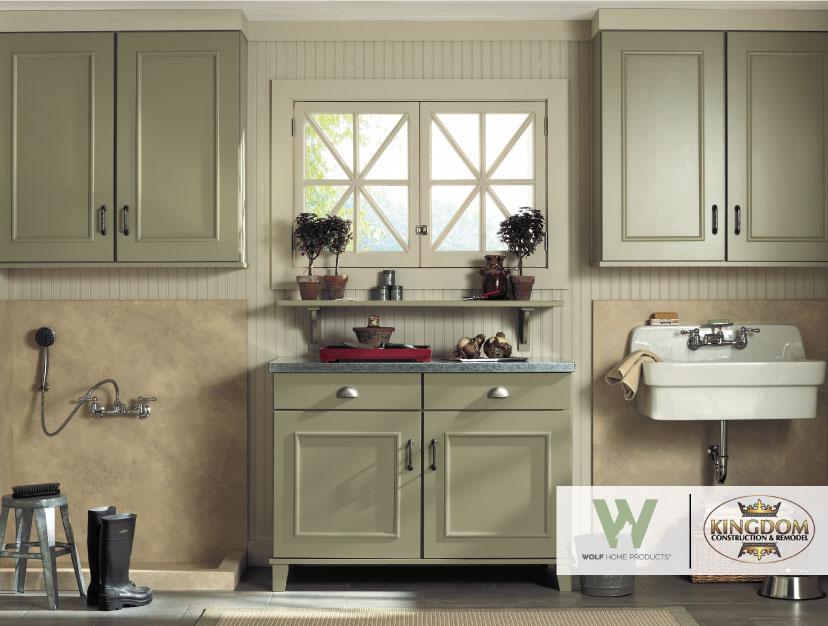 home remodeling cabinets remodeling.jpg