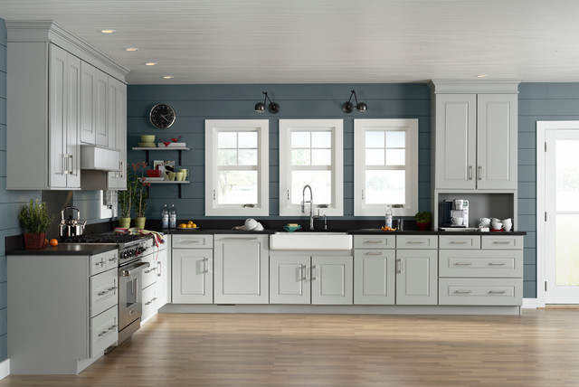 Home remodeling cabinets.jpg