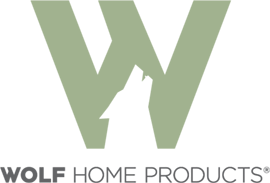 wolf-home-products-logo.png