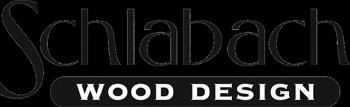 schlabach-wood-design-logo.png