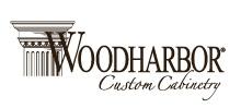 woodharbor_logo_clean.jpg