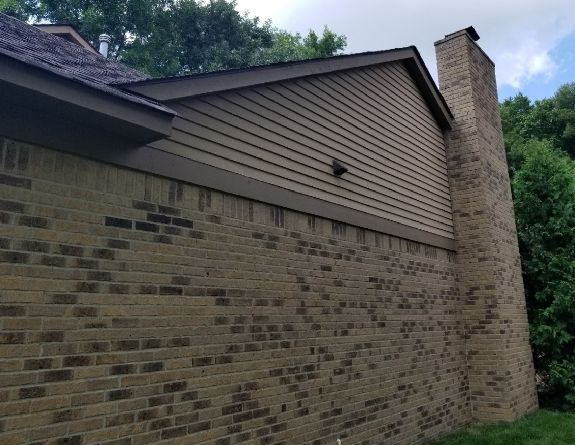exterior home remodel plymouth.jpg