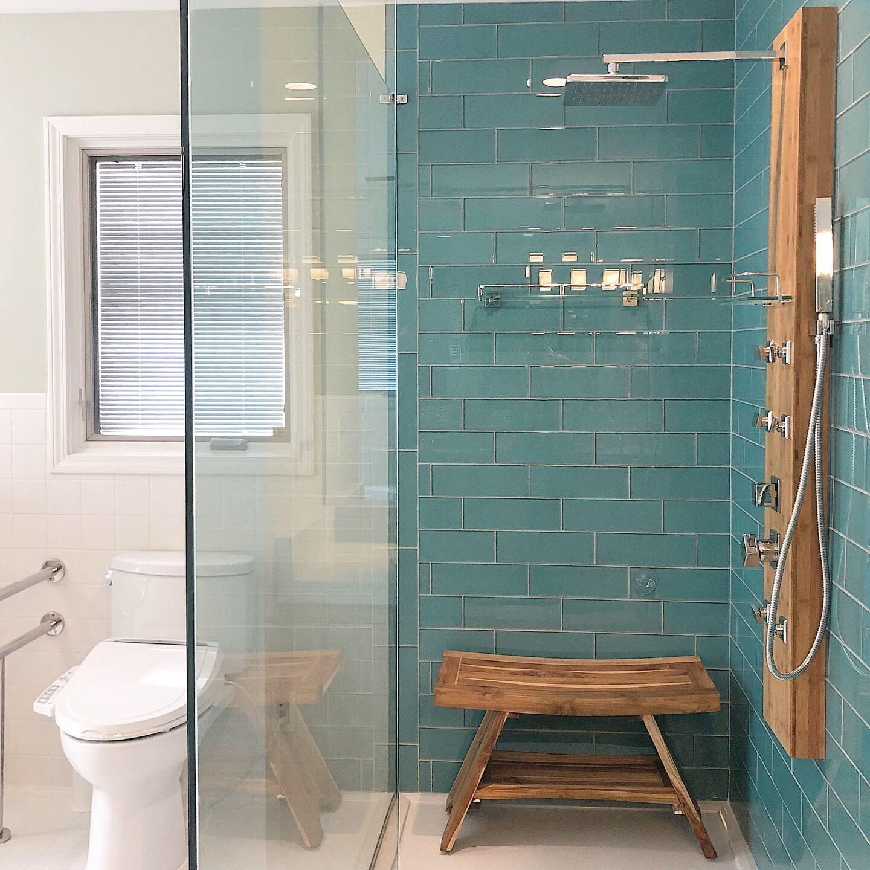 bathroom remodeling company.JPG