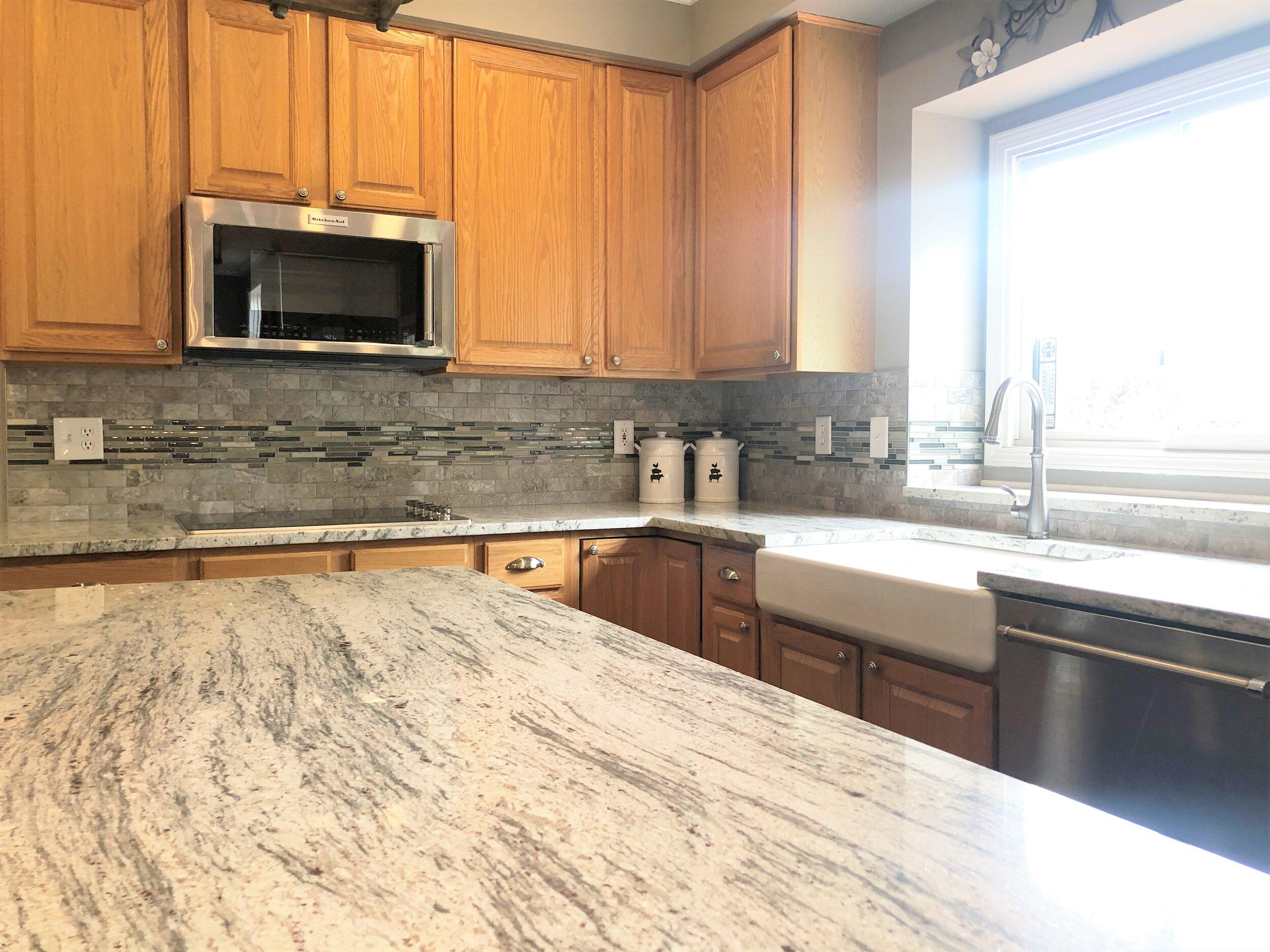 complete kitchen remodeling.jpg
