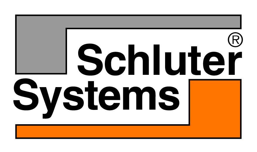 schluter-logo.jpg