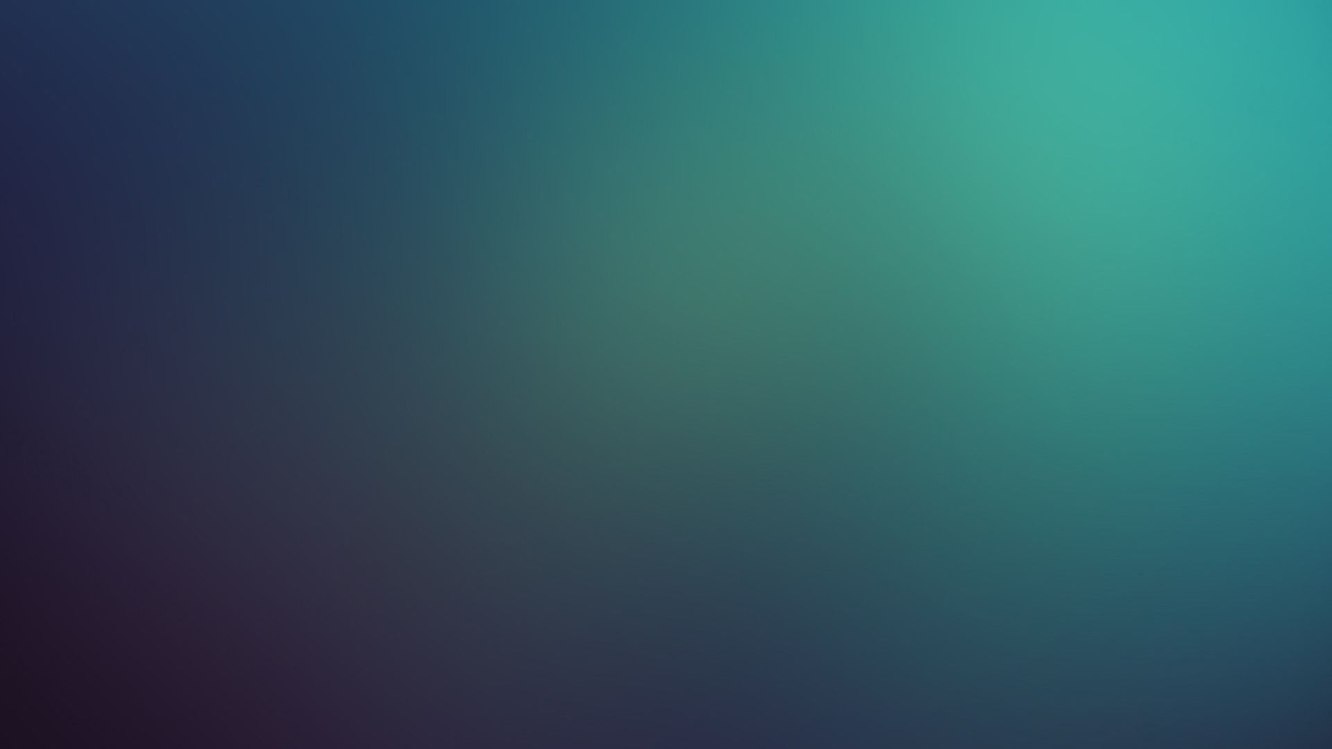 Abstract-Gradient-48_www.FullHDWpp.com_.jpg