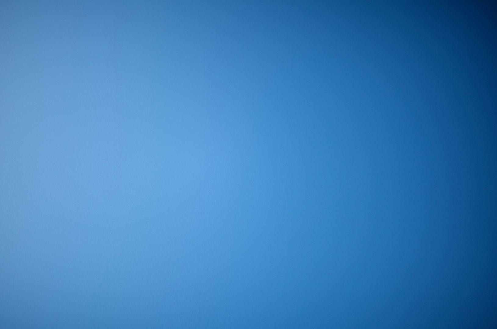 Blue-Gradient-Background.jpg