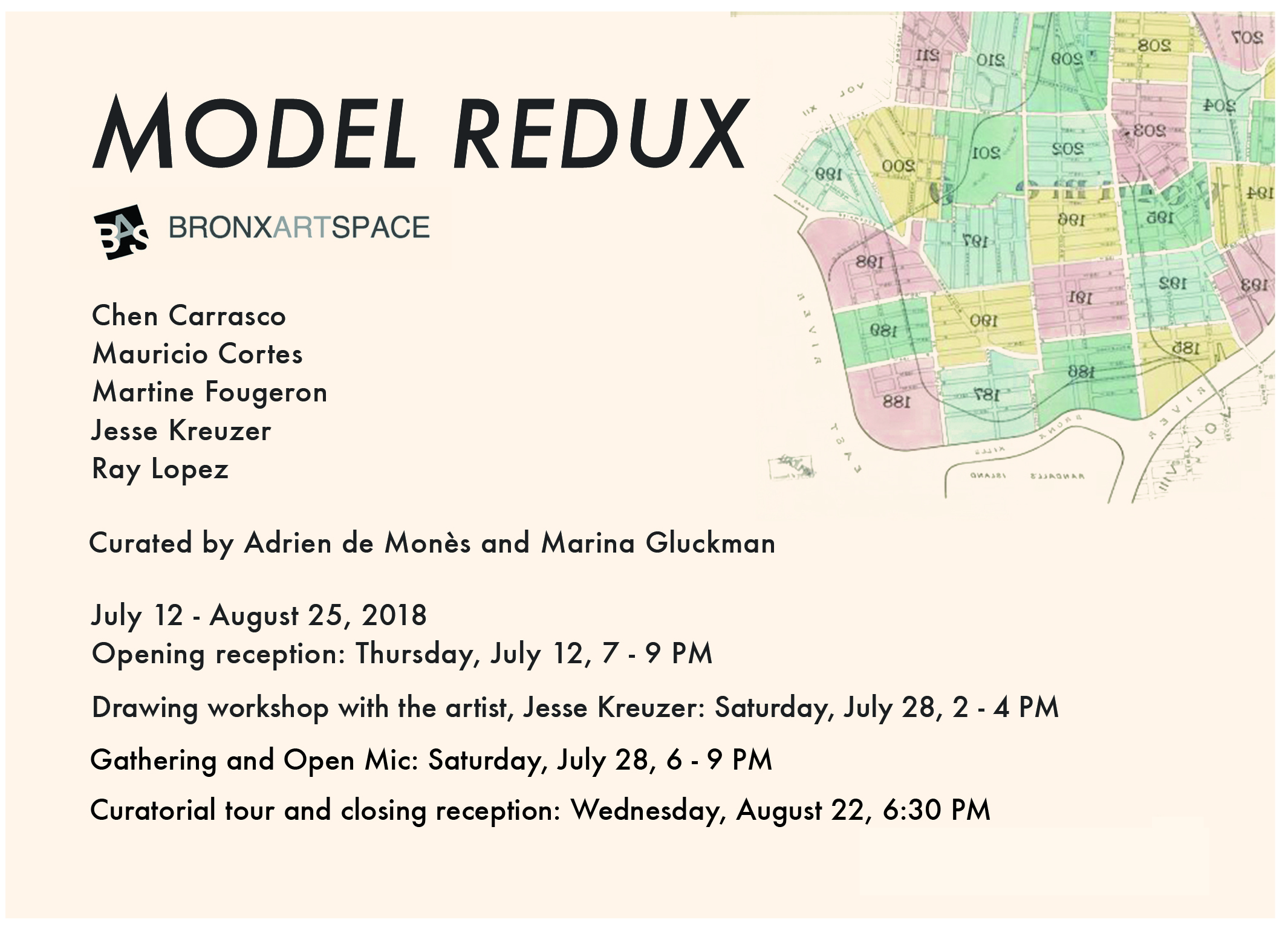 Model Redux_showcard_3.jpg