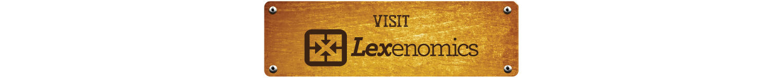 visit LeXenomics button-01.png