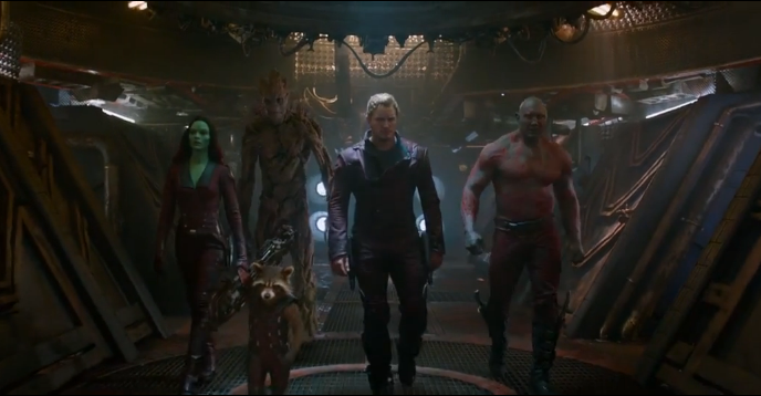 guardians-of-the-galaxy-trailer-2-screencap-12.png