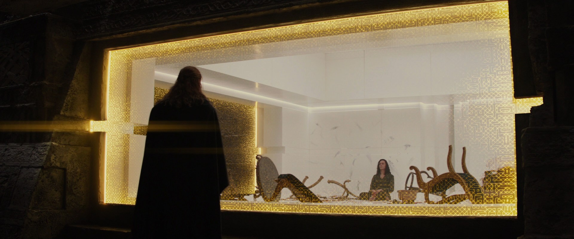 thor-dark-world-movie-screencaps.com-6903.jpg