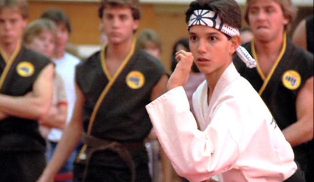 karate-kid-costume1.jpg