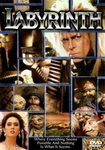 04-labyrinth.jpg