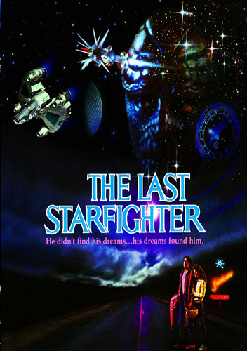 06-The last starfighter.jpg