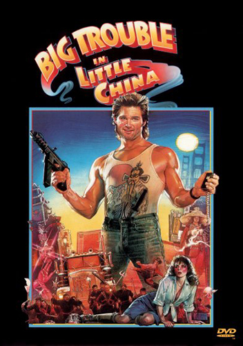 08-big trouble in little china.jpg