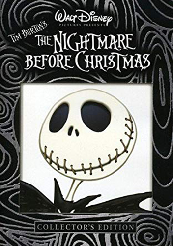 10-nightmare before chirstmas.jpg
