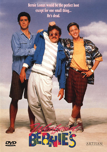 24-weekend at bernies.jpg