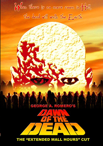 25-dawn of the dead.jpg