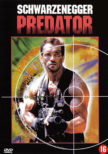 32-predator.jpg