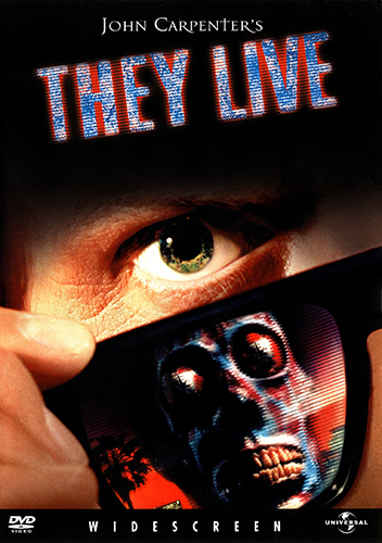 36-they live.jpg