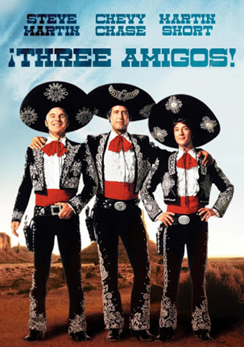 39-three amigos.jpg