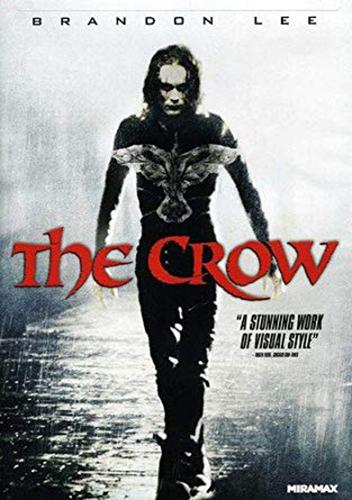 40-the crow.jpg