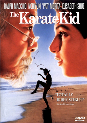 43-thekarate kid.jpg