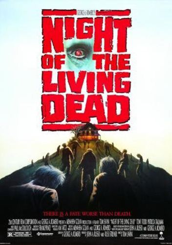 54-night of theliving dead.jpg