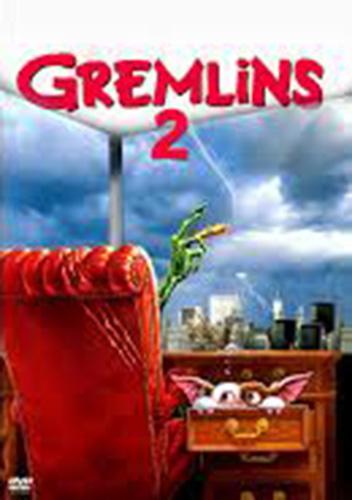 57-gremlins 2.jpg