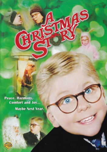 59.1-a christmas story.jpg
