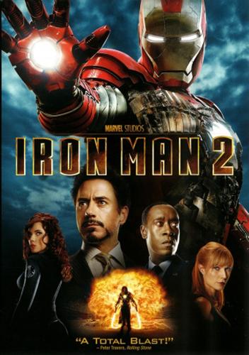 61-iron man 2.jpg