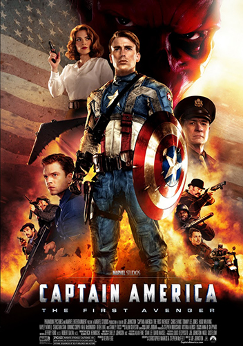 63-captainamerica1.jpg