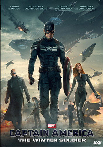 67-captainamerica2.jpg
