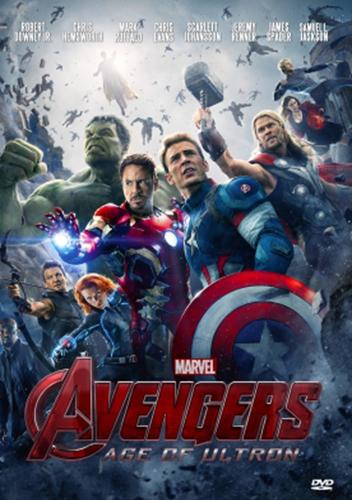 69-avengers2.jpg