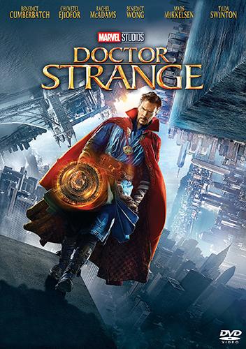 72-doctor strange.jpg