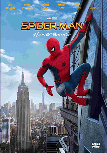 74-spiderman homecoming.jpg