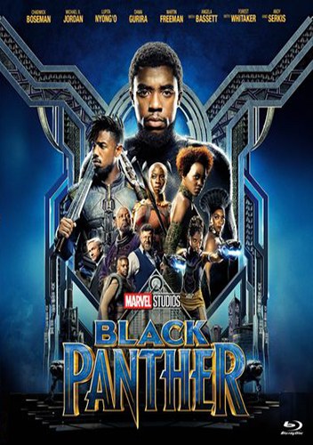 76-Black Panther.jpg