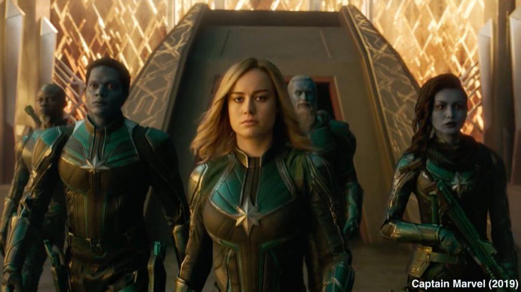 Captain-Marvel-Movie-Review-Screencaps-3-1024x575.jpg