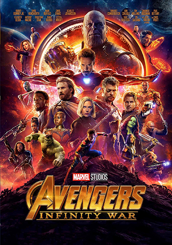 77-Avengers InFinity War.jpg