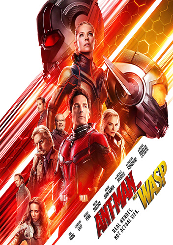 78-antman and the wasp.jpg
