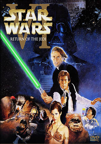 79-Return of the Jedi.jpg