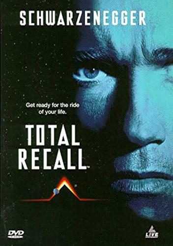 80-total recall.jpg
