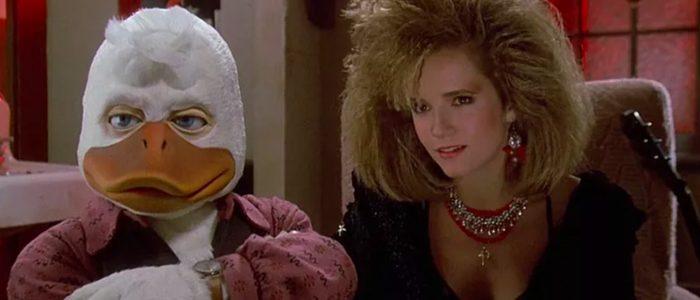 Howard-the-Duck-movie-700x300.jpg