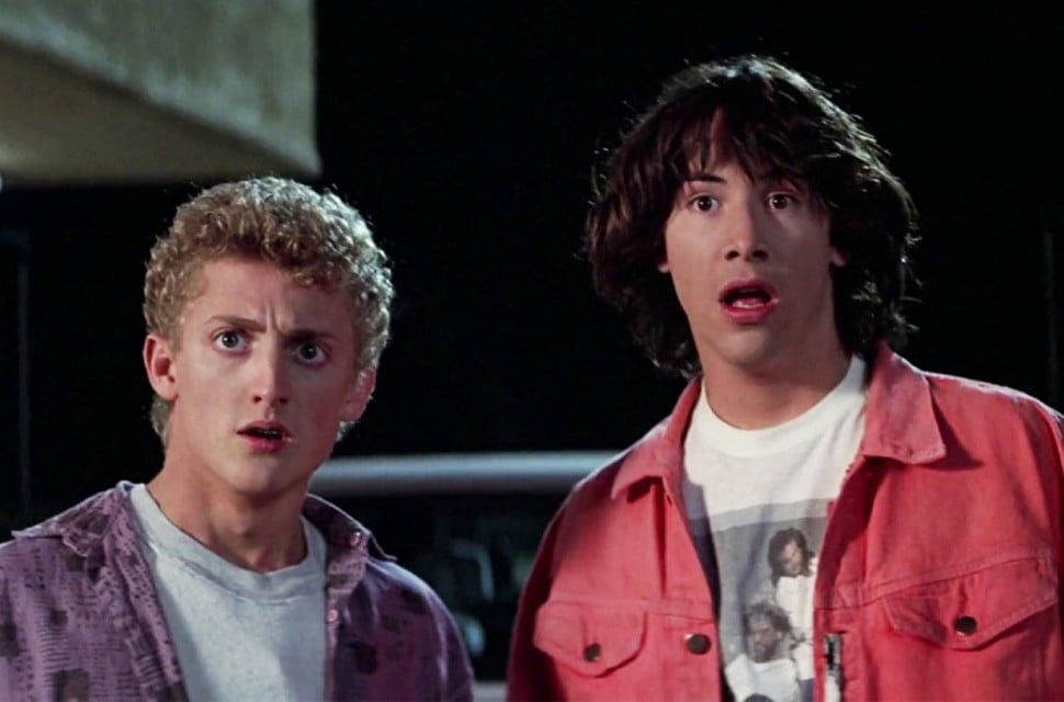 bill-and-ted-2-2.jpg