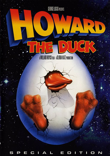 81-Howard the Duck.jpg