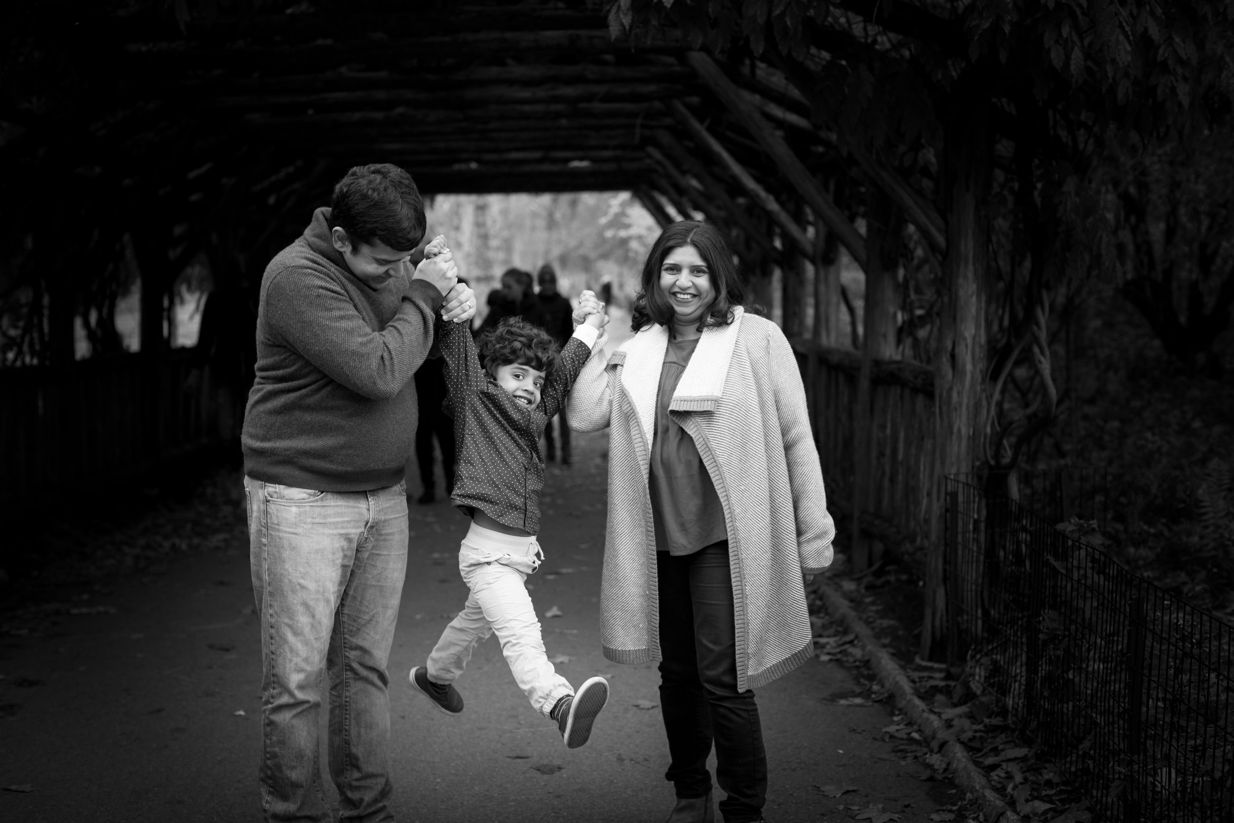 Manhattanfamilyphotography.jpg