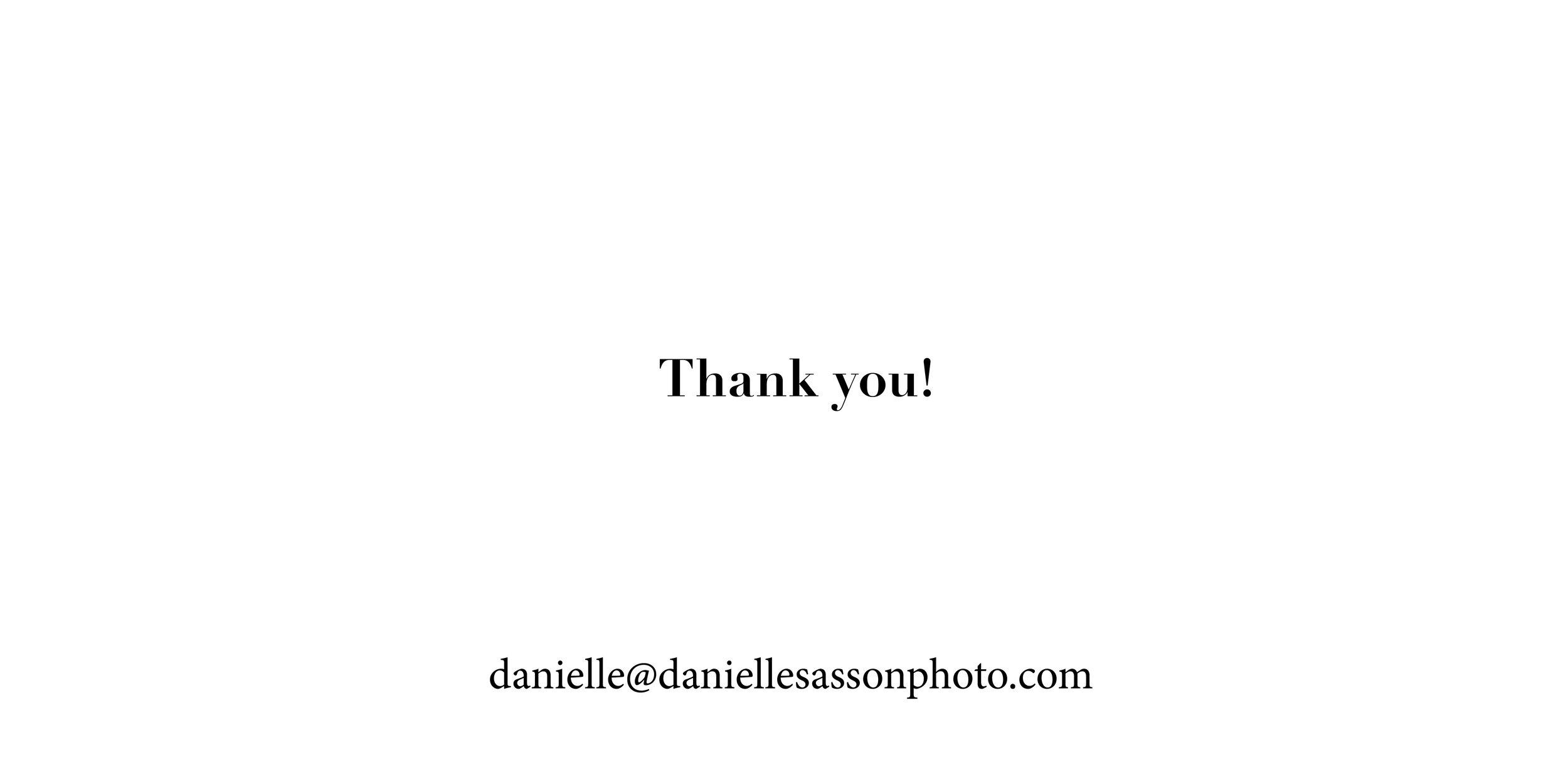 Danielle Sasson Photography 17.jpg